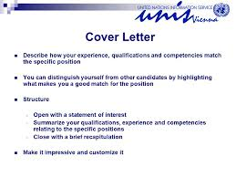 cover letter united nations cover letter united nations cover letter for un images cover