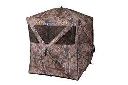 Best Bow Hunting Blinds Best Hunting Blind For The Money 2017 Reviews Top Picks U0026 Guide