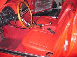 corvette america parts al knoch vs corvette america vs willcox interior parts