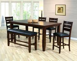 Dining Table Clearance Jcpenney Dining Table Home Room Chairs Farmhouse Emsg Info