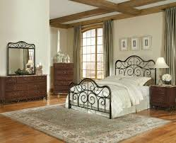 32 best of bedroom sets with drawers under bed 16 best bedroom sets images on pinterest bedroom suites bathroom