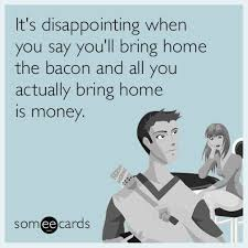 93 best funny images on pinterest ecards humor jokes and friend