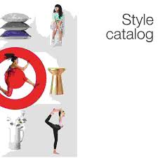 home design story romantic swing home ideas design u0026 inspiration target