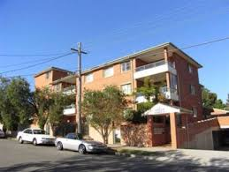 2 Bedroom House For Rent Sydney Https I Ebayimg Com 00 S Njawwdgwma U003d U003d Z M3yaaosw