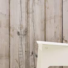 amazon com scrapwood wallpaper by piet hein eek home u0026 kitchen