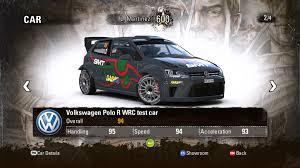 volkswagen polo wallpaper wrc 3 volkswagen polo r wrc by 850i on deviantart