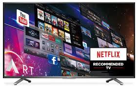 hisense 50 inch smart tv target black friday hisense 55h7b 55 u2033 4k ultra hd 2160p 120hz led smart hdtv 4k x 2k