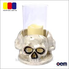 wholesale ceramic skull wholesale ceramic skull suppliers and