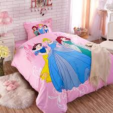 Single Bed Duvet Compare Prices On Set Single Bed Online Shopping Buy Low Price