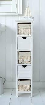 Floor Standing Bathroom Storage Best 25 Free Standing Kitchen Cabinets Ideas On Pinterest Stand