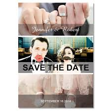 Rustic Save The Date Magnets Save The Date Part 2