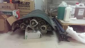 man roland 202 tob offset presses sheetfed