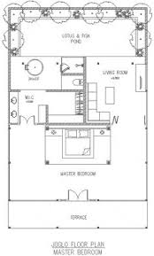 chinese courtyard house plans google search siheyuan chinese
