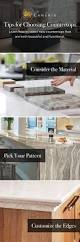 Select Kitchen Design Best 10 Interior Design Courses Online Ideas On Pinterest