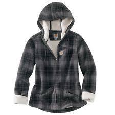 women s outerwear women s coats jackets ebay