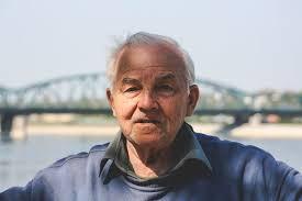 old man old man free stock photo