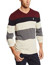 Burgundy Cardigan Mens Latest Men Sweater Designs 2017 Collection Latest Fashion Trends