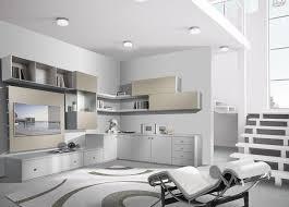 soggiorni moderni componibili gallery of mobile soggiorno moderno ad angolo home mobile