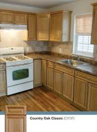 kitchen cabinets wholesale prices discount kitchen cabinets at wholesale prices buy wood kitchen
