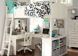 ideas for teenage girl bedroom bedroom bedroom awesome teenage girl ideas room for teens pink