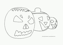 Halloween Coloring Pages September Bebo Pandco Coloring Pages For September