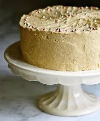 mocha buttercream francois payard along with the recipe for dark