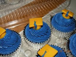 graduation cuppies cakecentral com