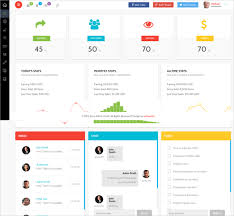wordpress galley templates cool admin templates for websites and apps 25 admin cms themes u0026 templates free u0026 premium templates