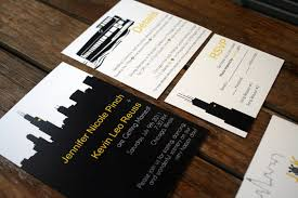 chicago wedding invitations impressive wedding invitations chicago theruntime