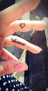 best 25 finger name tattoos ideas on pinterest husband name