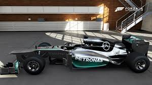 mercedes f1 wallpaper mickearlson racing replicas back from hiatus 1996 lazier 2011