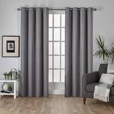 silk curtains u0026 drapes shop the best deals for nov 2017