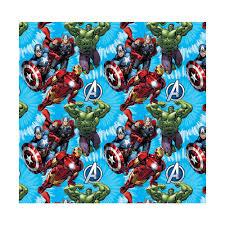 where to buy wrapping paper bam pow zap comic theme 24 x 6 flat