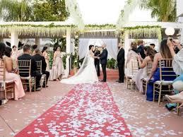 fort lauderdale wedding venues ft lauderdale wedding venues