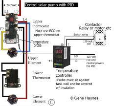 water heater wiring w num10 in electric diagram wiring diagram
