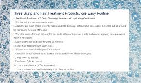 light treatment for scalp psoriasis psoriasis of the scalp carter rogers review on the best treatment