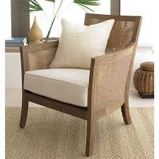 Family Room Chairs Whats Ur Home Story - Family room chairs