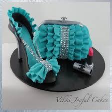 cake purse cakedecoratingtopcakes my purse cake just made it to