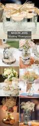 Simple Wedding Decoration Ideas The 25 Best Anniversary Party Decorations Ideas On Pinterest