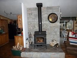 fireplace ignorance hearth com forums home
