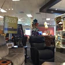 La Home Decor La Z Boy Home Furnishings Décor 37 Reviews Furniture Stores