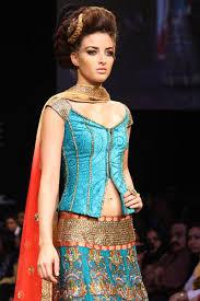 corset blouse designs of corset blouse blue denim blouses