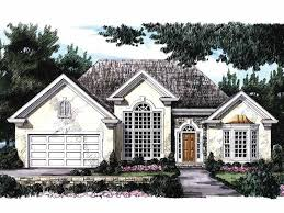 new american home plans 68 best rick house plans images on european house