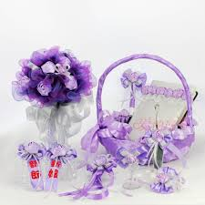 wedding decoration shop decoration