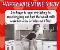 Happy Valentines Day Memes - valentines day jokes images quotes wishes for valentine s week