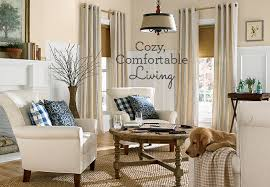 Curtains For Living Room Magnificent Living Room Curtains Country At Cozynest Home