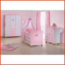 decoration chambre princesse décoration de la maison photo et idées peeppl com peeppl com