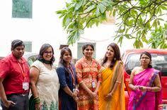 dussehra celebration at vee technologies 2017 vee technologies