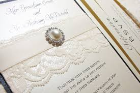 Invitation Card Format For Engagement 29 Wedding Invitations With Engagement Pictures Vizio Wedding