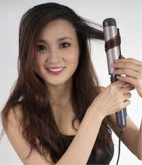 vision hair extensions vision hair extension forum prices of remy hair